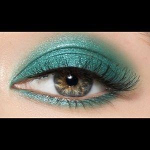 Kylie Cosmetics Makeup - Kylie's - Turks and Caicos / Single Eyeshadow